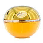 DKNY Golden Delicious Eau So Intense EDP Spray