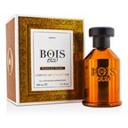 Bois 1920 Vento Nel Vento EDP Spray