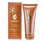 Elizabeth Grant Soleil Smart Face Protection SPF 15