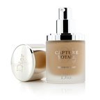 Christian Dior Capture Totale Triple Correcting Serum Foundation SPF25 - # 020 Light Beige