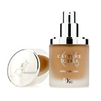 Christian Dior Capture Totale Triple Correcting Serum Foundation SPF25 - # 032 Rosy Beige