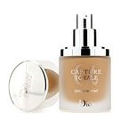 Christian Dior Capture Totale Triple Correcting Serum Foundation SPF25 - # 033 Apricot Beige