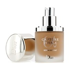 Christian Dior Capture Totale Triple Correcting Serum Foundation SPF25 - # 040 Honey Beige