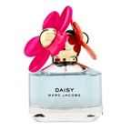 Marc Jacobs Daisy Delight EDT Spray (Limited Edition)