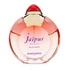 Boucheron Jaipur Bracelet EDT Spray (Limited Edition)