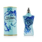 Jean Paul Gaultier Le Male Summer EDT Spray (2013 Edition)