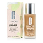 Clinique Repairwear Laser Focus All Smooth Makeup SPF 15 - # 06 (M-N)