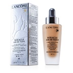 Lancome Miracle Air De Teint Perfecting Fluid SPF 15 - # 05 Beige Noisette