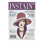TheBalm Instain - # Pinstripe