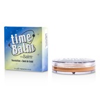 TheBalm TimeBalm Foundation - # Medium/Dark