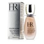 Helena Rubinstein Color Clone Perfect Complexion Creator SPF 15 - No. 23 Beige Biscuit