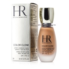 Helena Rubinstein Color Clone Perfect Complexion Creator SPF 15 - No. 24 Gold Caramel