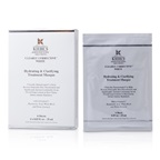 Kiehl's Clearly Corrective White Hydrating & Clarifying Treatment Masque (6 Sheets)