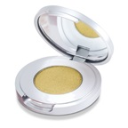 Sue Devitt Silky Sheen Eyeshadow - Agadir (Unboxed)