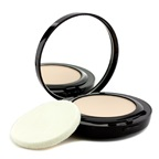 Laura Mercier Smooth Finish Foundation Powder SPF 20 - 02