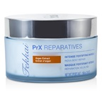 Frederic Fekkai PrX Reparatives Intense Fortifying Masque (Indulgent Repair)