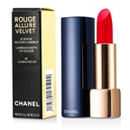 Chanel Rouge Allure Velvet - # 46 La Malicieuse