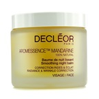 Decleor Aromessence Mandarine Smoothing Night Balm (Salon Size)