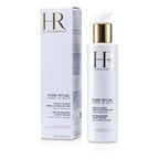 Helena Rubinstein Pure Ritual Intense Comfort Make-up Remover Milk