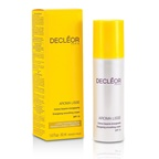 Decleor Aroma Lisse Energising Smoothing Cream SPF 15