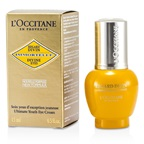 L'Occitane Immortelle Divine Eyes Ultimate Youth Eye Cream
