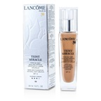 Lancome Teint Miracle Bare Skin Foundation Natural Light Creator SPF 15 - # 05 Beige Noisette