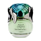 Van Cleef & Arpels Aqua Oriens EDT Spray