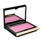Kevyn Aucoin The Pure Powder Glow (New Packaging) - # Shadore (Soft Pink)