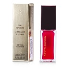 Kevyn Aucoin The Lipgloss - # Janelline