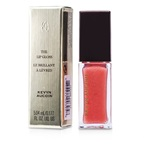 Kevyn Aucoin The Lipgloss - # Nerinese