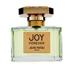 Jean Patou Joy Forever EDP Spray