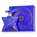 Bond No. 9 New York Patchouli EDP Spray