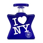 Bond No. 9 I Love New York Holidays EDP Spray