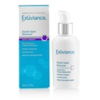 Exuviance Glycolic Expert Moisturizer - For Normal/ Combination Skin