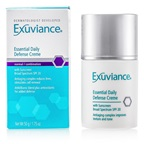 Exuviance Essential Daily Defense Creme SPF 20 - For Normal/ Combination Skin