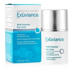 Exuviance Multi-Protective Day Creme SPF 20 (For Sensitive/ Dry Skin)