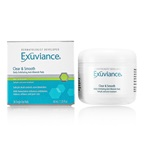 Exuviance Clear & Smooth Daily Exfoliating Anti-Blemish Pads (For Oily/ Acne Prone Skin)