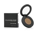 Youngblood Brow Artiste Wax - Brow Wax