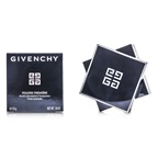 Givenchy Poudre Premiere Mat & Translucent Finish Loose Powder - Universal Nude
