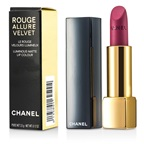 Chanel Rouge Allure Velvet - #47 L'amoureuse