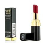 Chanel Rouge Coco Shine Hydrating Sheer Lipshine - # 91 Boheme