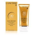 Lancome Soleil Bronzer Smoothing Protective Cream SPF30