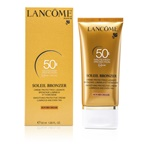 Lancome Soleil Bronzer Smoothing Protective Cream (Sun BB Cream) SPF50