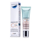 Biotherm Aquasource CC Gel - # Fair Skin