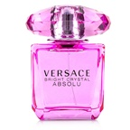 Versace Bright Crystal Absolu EDP Spray