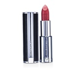 Givenchy Le Rouge Intense Color Sensuously Mat Lipstick - # 106 Nude Guipure
