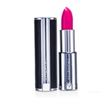 Givenchy Le Rouge Intense Color Sensuously Mat Lipstick - # 209 Rose Perfecto