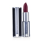 Givenchy Le Rouge Intense Color Sensuously Mat Lipstick - # 315 Framboise Velours