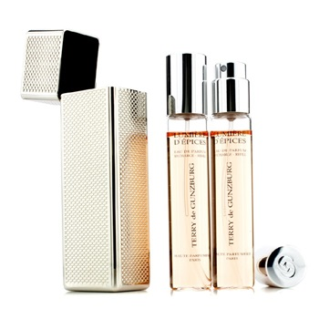 By Terry Lumiere D'epices EDP Purse Spray