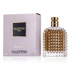 Valentino Valentino Uomo Tonic After Shave Lotion